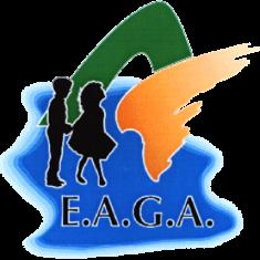 E.A.G.A.
